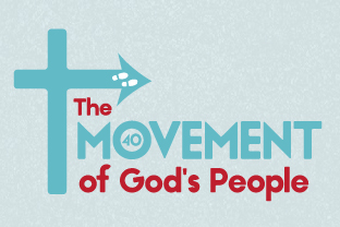 The Movement of God's People